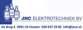 JNC Elektrotechniek BV Houten